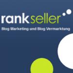 Geld verdienen blogmission