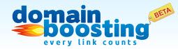 domainboosting