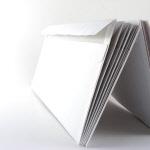 Post Briefumschläge Mailing