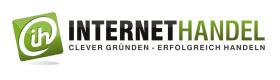 Internethandel - Das Fachmagin für eCommerce