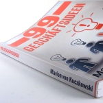 99 Geschäftsideen von Marion von Kuczkowski