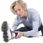 Sport und Fitness im Büro