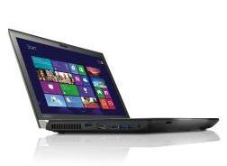 Toshiba Tecra A50-A-13C Business Notebook