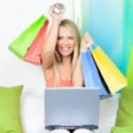 Online Shopping eConmerece