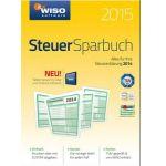 WISO Steuer-Sparbuch 2015 zum Aktionspreis