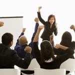 Weiterbildung Seminare Lernen