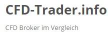 Logo cfd-trader.info/