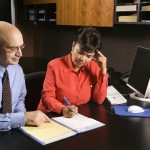 Gründung Planung Finanzierung Konzepte