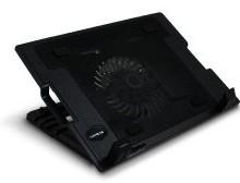 Lavolta Notebook Kühler Laptop Ständer