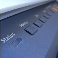 Drucker für Büro und Office