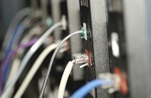 Datenschutz, Datensicherung und Vernetzung