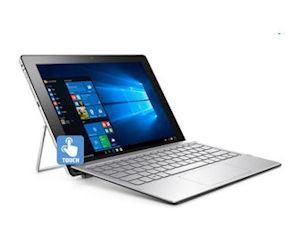 HP Spectre x2 12-a001ng Convertible-PC, eicht, edel, lange Akkulaufzeit