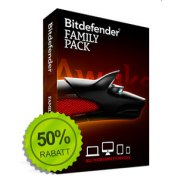 featured_bitdefender-family-pack