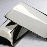 Silberbarren - Geld verdienen mit Silber auch als Kleinanleger