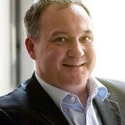 Martin Kotulla, Geschäftsführer SoftMaker GmbH