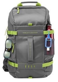 """HP Odyssey-Rucksack für 15.6"""" Notebooks"""