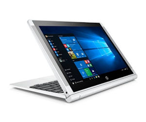 HP Pavilion x2 10-n230ng Detachable-PC