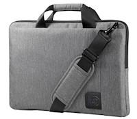 HP Slim Topload Tasche für Notebooks