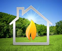 Energiekosten, Ökologie und Effizienz