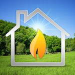 Energie, Energiekosten und Energieeffizienzmanagement in Unternehmen