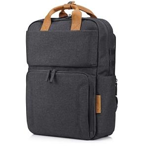 hp-envy-urban-rucksack