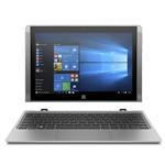 HP x2 210: hochwertiges Business 2in1 Device mit 4 GByte RAM