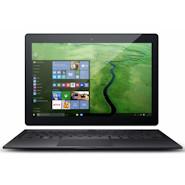 Odys WinPad