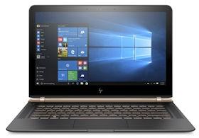 HP Spectre 13-v000ng
