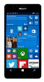 lumia 950 ds smartphone