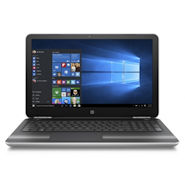 hp pavilion 15 au046ng Notebook