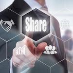 Social Intranet für Unternehmen
