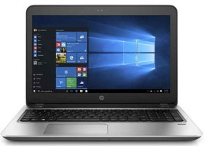 hp probook 470 g4 Business Notebook