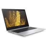 HP EliteBook 1040 G4 Notebook-PC