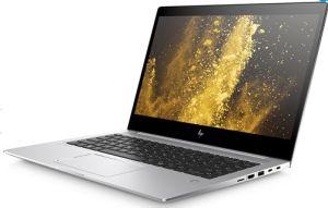 HP EliteBook 1040 G4 Notebook-PC