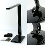 AUKEY LT-T10 Schreibtischlampe