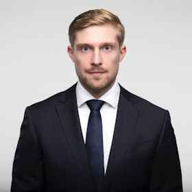 Jan Ottmann - Fachanwalt für Arbeitsrecht