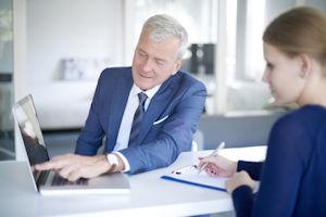 Planung im Unternehmen
