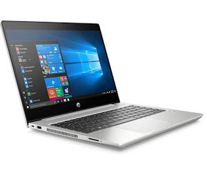 HP ProBook 445 G6