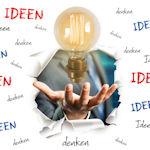 Ideen & Projekte