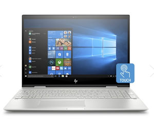 HP ENVY x360-15-cn1700ng