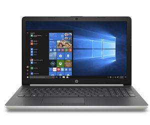 HP Notebook 15-db1740ng