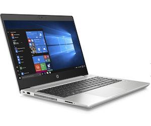 HP ProBook 440 G7 2020
