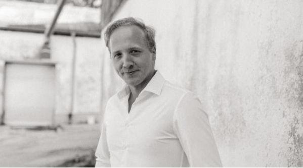 Felix Haupt Börse