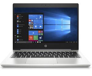 HP ProBook 430 G7 Notebook-PC